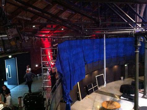 stage curtain hire theatre curtain drape pipe and drape hire