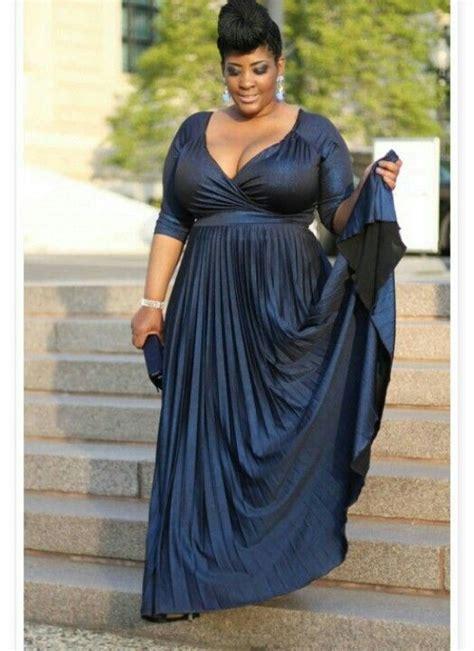 size formal dresses