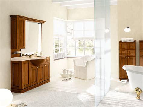 mobili bagno brescia vendita bagni classici brescia