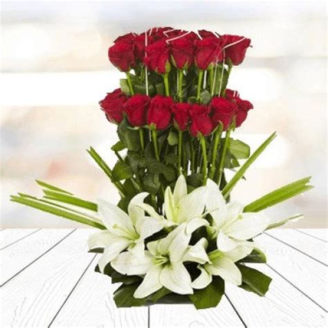 Best Florist by Which Are The Best Florist Services In Bangalore