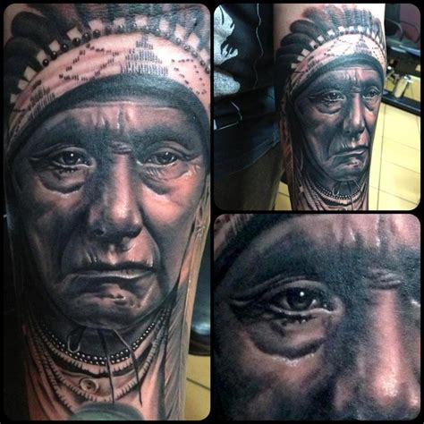 tribal urge tattoo newcastle 16 best robert hernandez vittamin images on