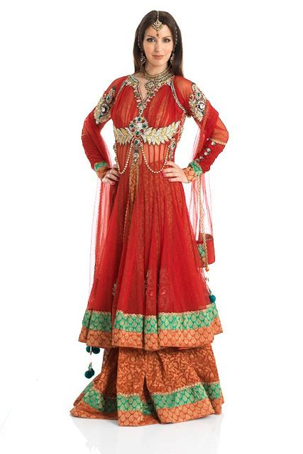 2015 new indian long shirt dresses new anarkali designs fashion clothes for girls