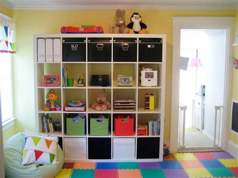 Playroom Ideas For Small Spaces kids playroom design ideas for small space