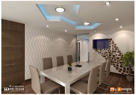 Office Interior Design Dubai | office interior designs in dubai interior designer in