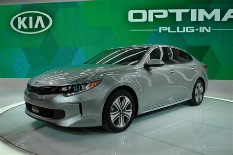 2014 Honda Accord Engine by New 2014 Honda Accord Hybrid Engine Layout New Free