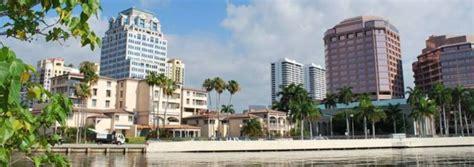 Mba West Palm by Palm Atlantic Linkedin