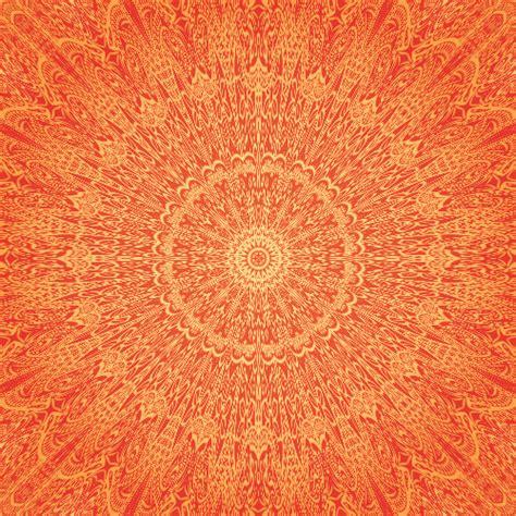 color pattern orange 104 best images about geometry symbols on pinterest