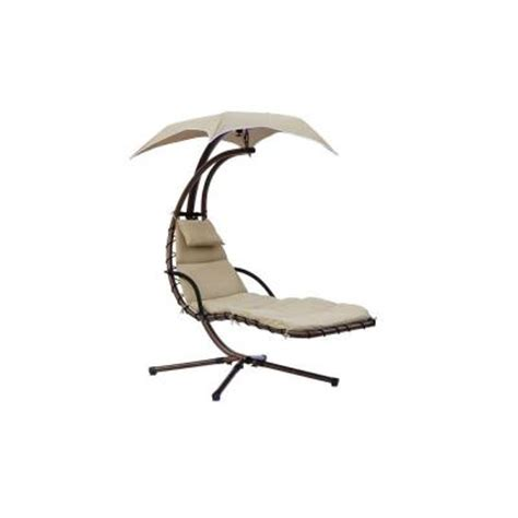 dream chair chaise lounge rst brands dream chair hanging patio chaise lounge op
