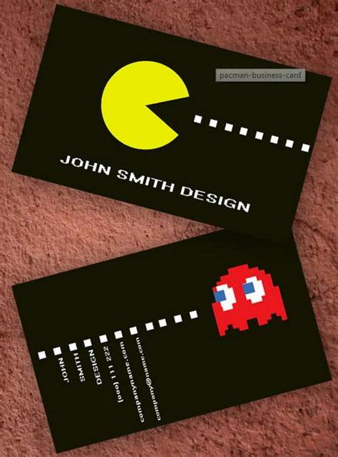 front and back business cards templates business cards 60 absolutely free and black