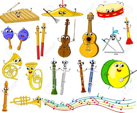 clipart collection animated orchestra clipart collection
