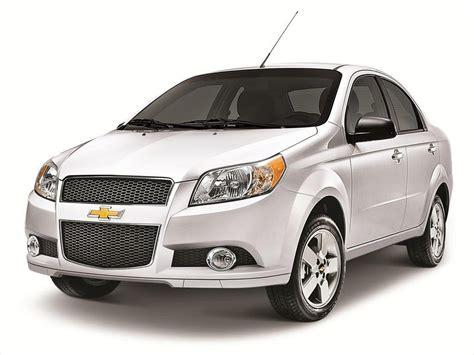 imagenes de autos inteligentes los 10 autos m 225 s baratos en m 233 xico autocosmos com