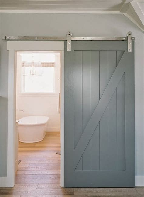 Barn Door Designs Pictures 17 Best Ideas About Barn Doors On Sliding Barn Doors Barn Doors For Homes And Diy