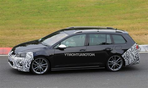 2018 golf r price 2018 vw golf r release date price specs
