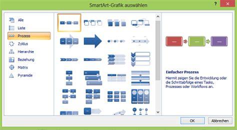 Vorlage Word Flussdiagramm Energieflusspfeile Sankey Diagramm In Excel Erstellen Chip