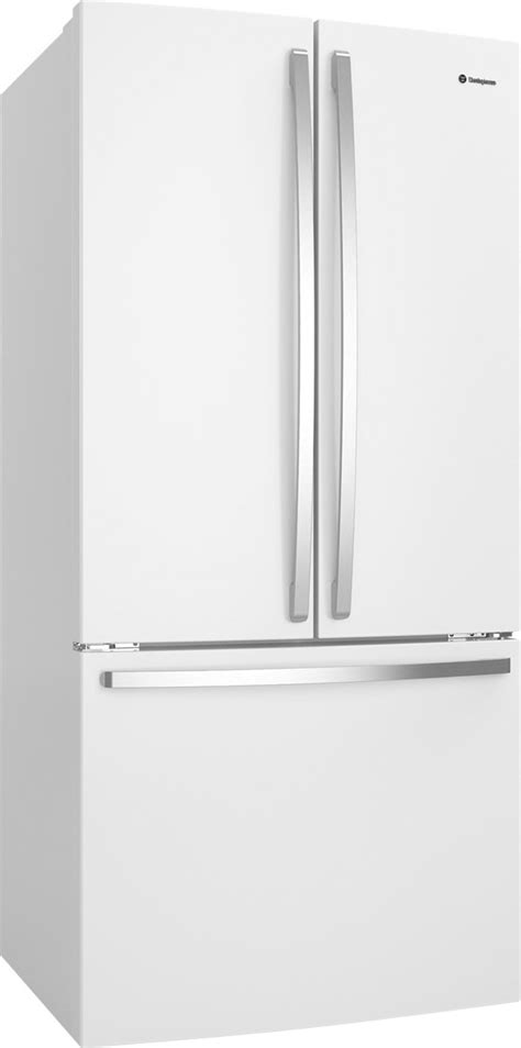 westinghouse fridge door westinghouse whe5200wa d 520l door fridge
