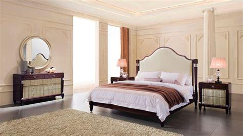 Luxury King Size Bedroom Furniture Sets Luxury King Size Bed Baroque Bed Luxury Bedroom Set