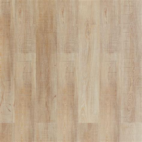 wicanders hydrocork sawn bisque oak cork flooring 6 quot x 48 quot b5p3001