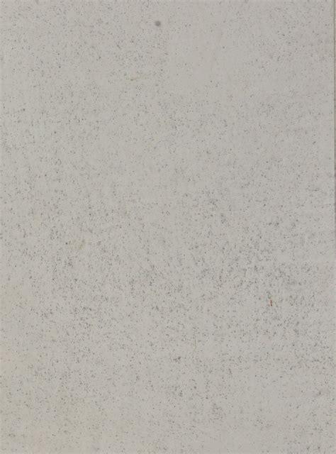 Agréable Peinture Sur Enduit Chaux #6: La-maison-de-l-ecologie-Dolci-peinture-renovation-enduit-naturel-chaux-Enduit-à-la-chaux-Marmorino-PUNTINATO-(1KG_0,5m2)-DOLCI-DOL3012-32.jpg