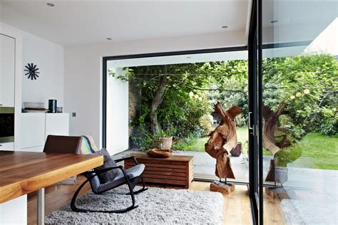 inside outside spaces outside inside space interior design ideas