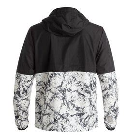 Jaket Hoodie Sk8mafia mens jackets coats and outerwear dc shoes