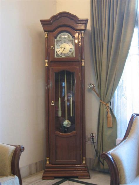 Grandfather S | 1000 images about grandfather clocks on pinterest wood