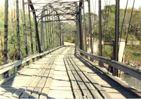 bridgehunter.com | rockport bridge
