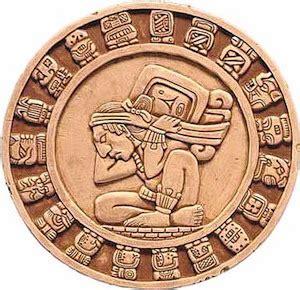imagenes de monedas mayas los mayas una cultura global ancestral proyecto noesis