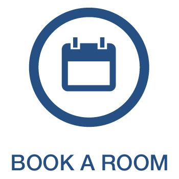 Book A Room From Crosby Associates Hotel Apps