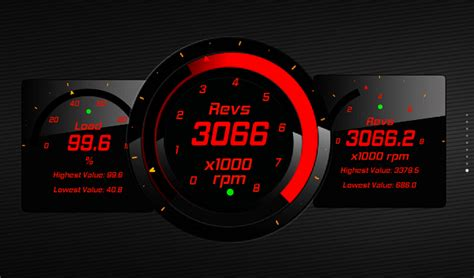 torque lite apk torque 60 pack obd 2 themes android apps on play