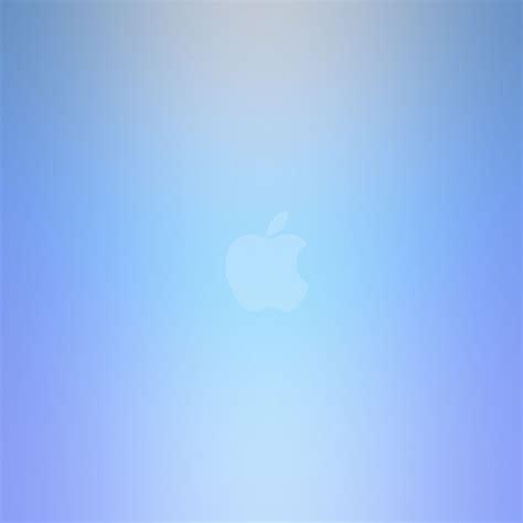 wallpapers apple website 60 hd ipad retina wallpapers