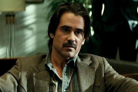 Detektif Ben true detective 2 02 preview ben caspar s autopsy reveals gruesome details