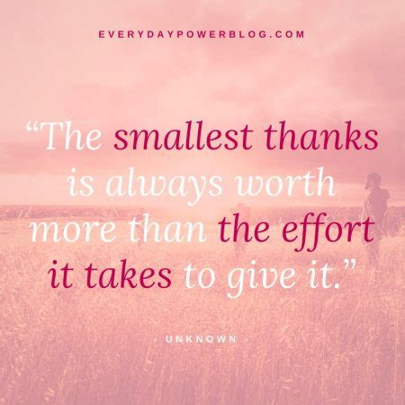 quotes about appreciation 70 appreciation quotes on and friends
