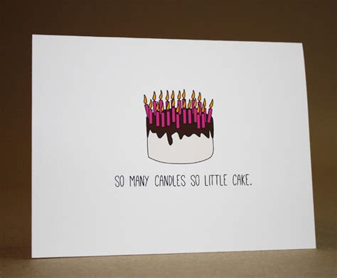 Funniest Birthday Card Funny Birthday Card Happy Birthday Card Funny Over The