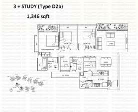 livia condo floor plan condo home plans ideas picture livia floor plan floor home plans ideas picture