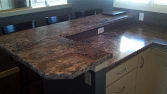 lovely Best Paint For Laminate Kitchen Cabinets #5: laminate-countertops5.jpg