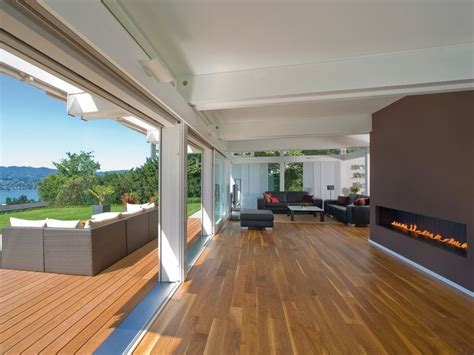 grand designs huf house 37 best images about grand designs on pinterest outdoor benches cornwall and fireplaces