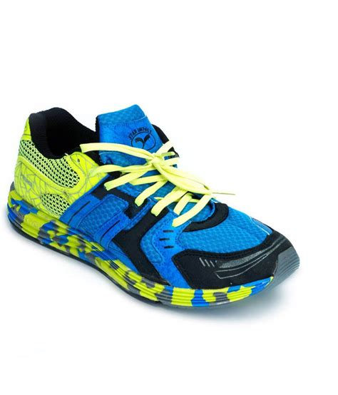 sport lifestyle shoes sega prime running shoes buy sega prime running shoes