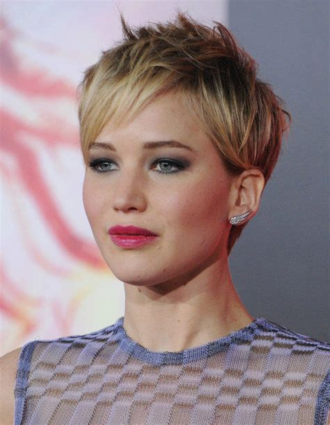 how to make a pixie cut look like a bob short pixie haircuts for fine hair short and cuts hairstyles