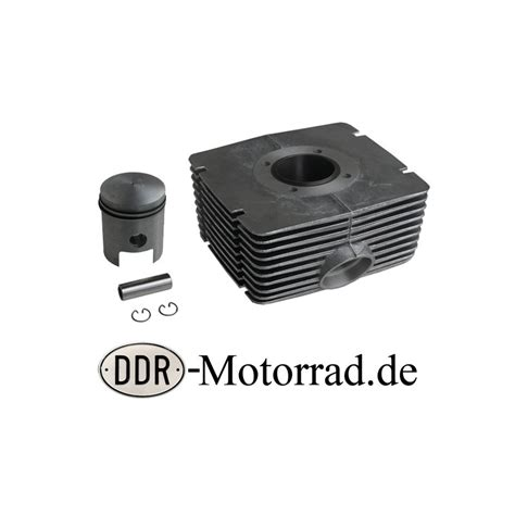 1 Zylinder Motor Motorrad by Zylinder Mit Kolben Mz Etz 125 Ddr Motorrad De
