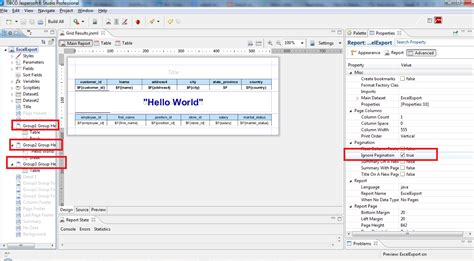 vlookup demo tutorial create multiple sheets in excel using java excel access