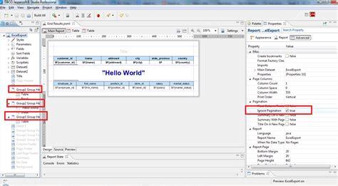 tutorial excel java create multiple sheets in excel using java java writing