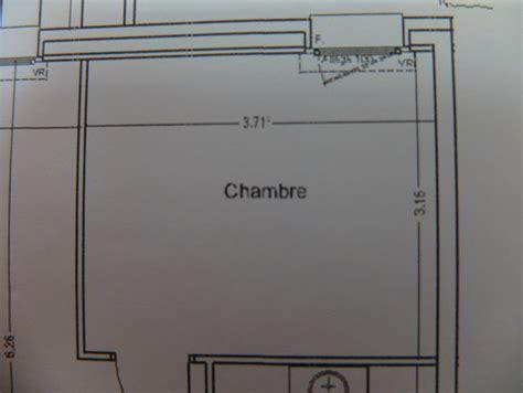 comment am駭ager une chambre de 12m2 besoin d aide pour l am 233 nagement d une chambre d environ 12m2