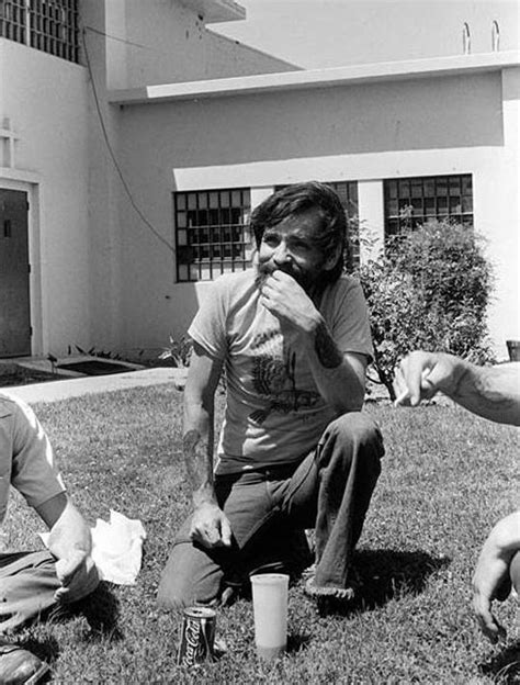 charles manson family murders 287 best images about charles manson on pinterest