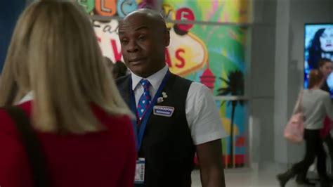 Vegas Season 1 recap of quot la to vegas quot season 1 episode 3 recap guide