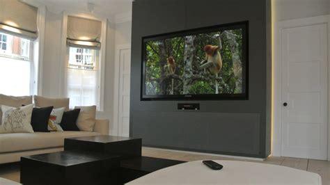 tv walls frameyourtv tv mounts installations