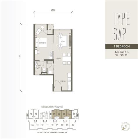 v a floor plan v a floor plan 28 images floor plan 5 verhagen homes