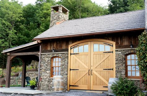 Barn Garage Door Pole Barn Garage Door Framing Studio Design Gallery Best Design