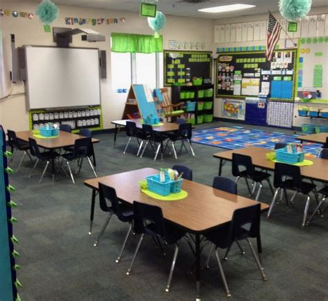classroom layout ideas with tables ways to arrange desks in a classroom best home design 2018