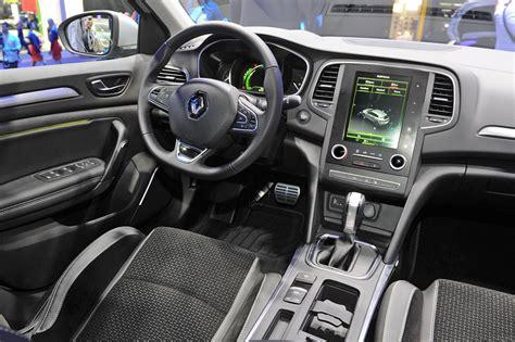 renault koleos 2016 interior koleos renault 2017 2018 best cars reviews