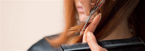 Salon Finder   Wella Professionals Hair Care